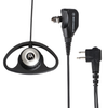 Motorola PMLN5001 Earpiece