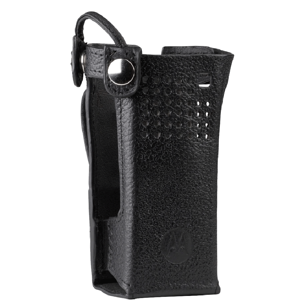 Motorola PMLN5876 Carry Case
