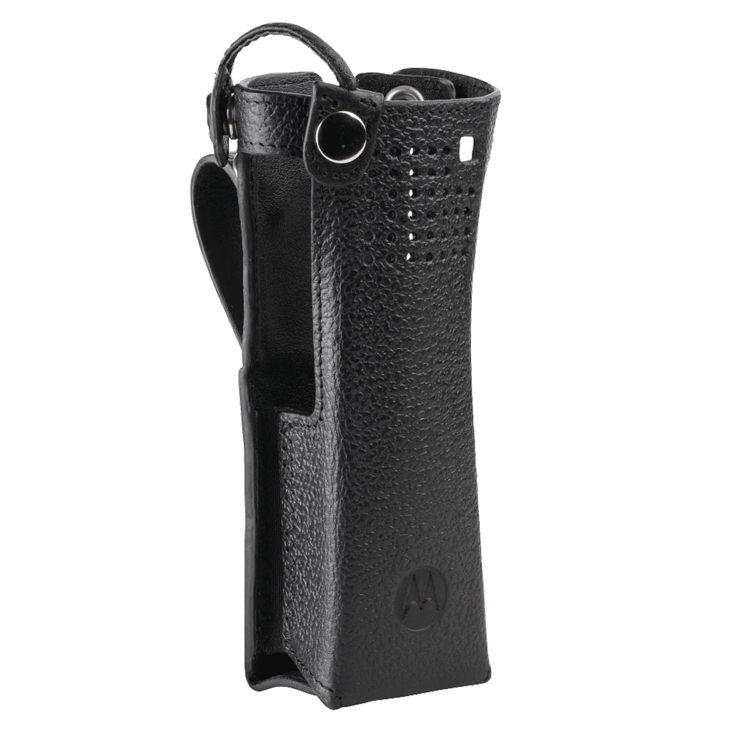 Motorola PMLN5879 Carry Case