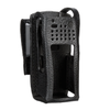 Motorola PMLN6085 Carry Case