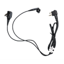 Motorola-Accessory-PMLN6533 Earpiece-Motorola PMLN6533 Earset with Combined Microphone and PTT-Radio Depot