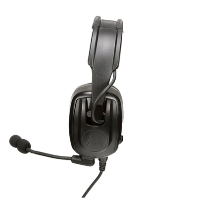 PMLN7464 Heavy Duty Over-the-Head Headset