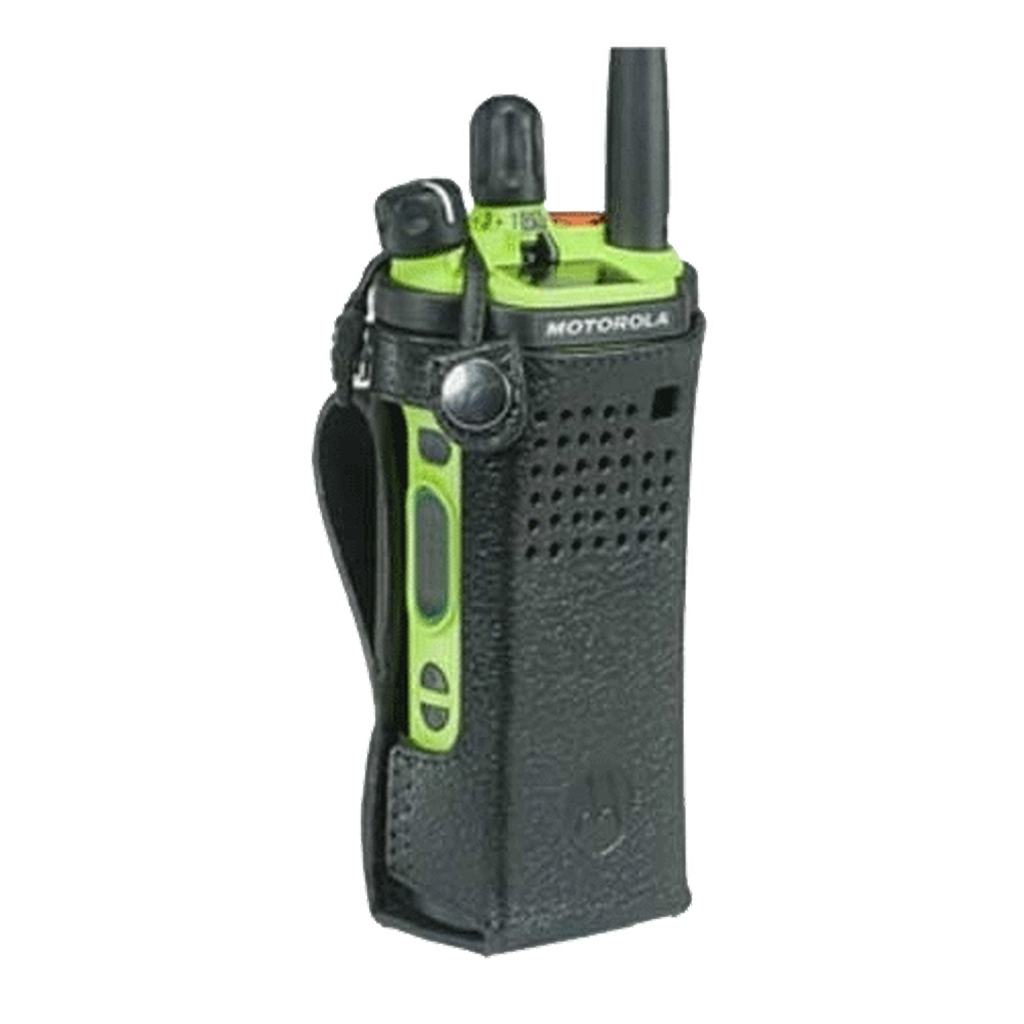 Motorola PMLN7905 Carry Case