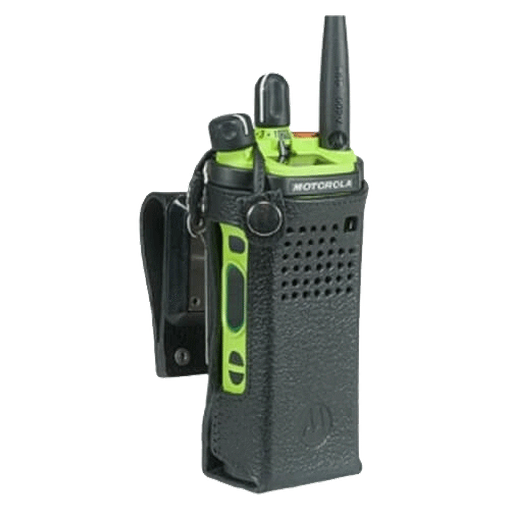 Motorola PMLN7906 Carry Case