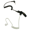 Motorola RLN4941 Earpiece