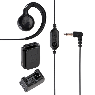 RLN6500 Bluetooth Accessory Kit