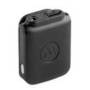 Motorola RLN6556 Bluetooth Accessory Kit