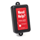 Wireless Quick Assist Alerting Call Button