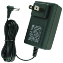 Power Products-Accessory-Power Products TWC1-PS Power Supply-Power Products TWC1-PS Power Supply for Endura TWC1 Charger Input: 100-240V / 50-60 Hz / 500 mA. Output: 15.0V / 1000 mA. UL listed.-Radio Depot