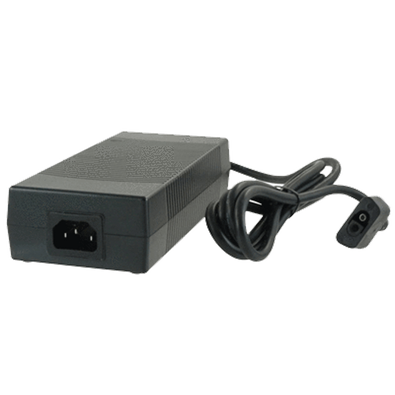 Power Products-Accessory-Power Products TWC12M-PS Power Supply-Power Products TWC12M-PS Power Supply for Endura TWC12M / TWC12MU Charger Input: 100 - 240V / 50 - 60 Hz / 2.2A. Output: 12.0V / 12.5A. UL listed. Power cord to connect power supply to wall outlet additional. For U.S. type power cord, order TWC6M-PC.-Radio Depot