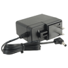 Power Products-Accessory-Power Products TWC2M-PS Power Supply-Power Products TWC2M-PS Power Supply for Endura TWC2M Charger Input: 100-240V / 50-60 Hz / 580 mA. Output: 15.0V / 1.6A. UL listed.-Radio Depot