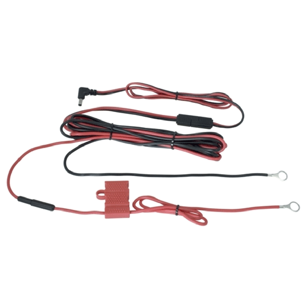 Power Products-Accessory-Power Products TWC6M-HW Hard Wire Kit-Power Products TWC6M-HW Hard Wire Kit for Endura EC1M / EC1M-V2 / EC2M / EC6M / EC6M-V2 / EC12M Chargers Also Fits: TWC1M, TWC2M, TWC6M, TWC12M. Supplies DC power to charger from vehicle battery or other power connection point. Includes fuse for specific charger model and installation instructions. EC6M Brochure-Radio Depot