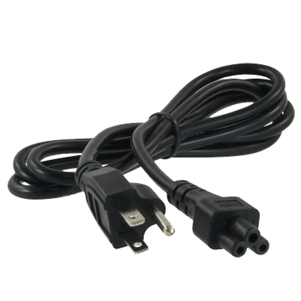Power Products TWC6M-PC Power Cord
