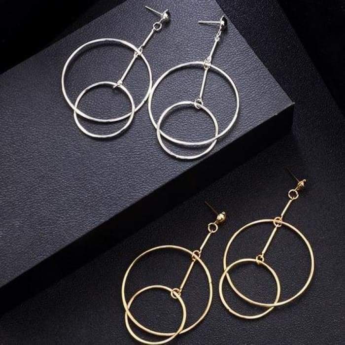 1 Pair New Fashion Lady Women Thin - Bibra.Store