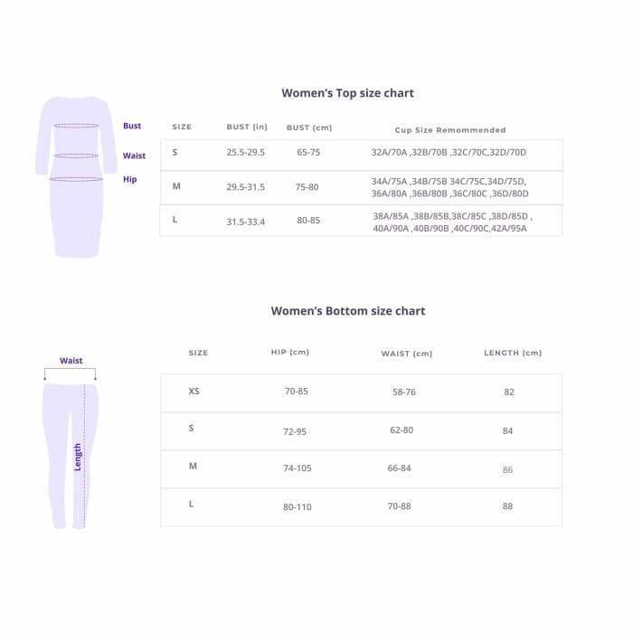 Compression Breathable Running Shorts Women Gym - Womens Shorts