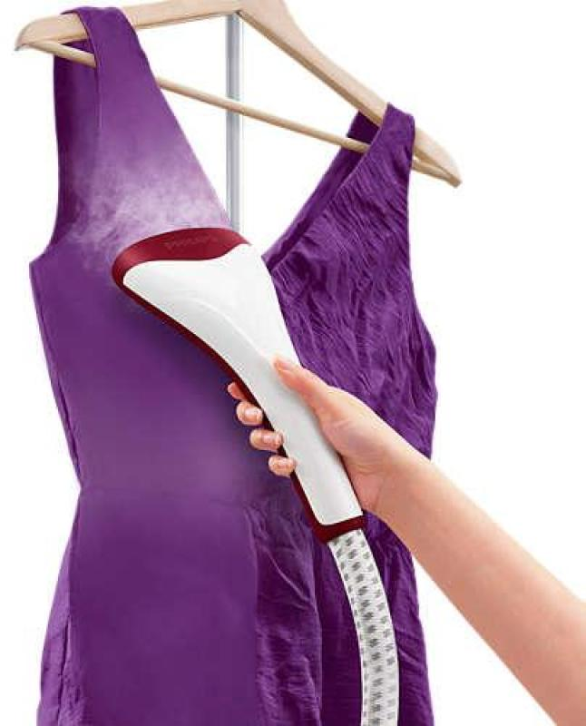 Philips Easy Touch Garment Steamer GC500/ SG Plug/ 1 Year Warranty