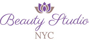 Beauty Studio Store