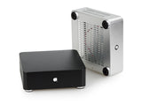 Jetson TX1 and TX2 Aluminium Enclosure Kit