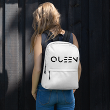 Load image into Gallery viewer, Queen Backpack