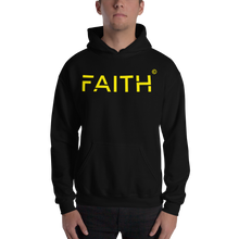 Load image into Gallery viewer, Faith Hoodie - MENS