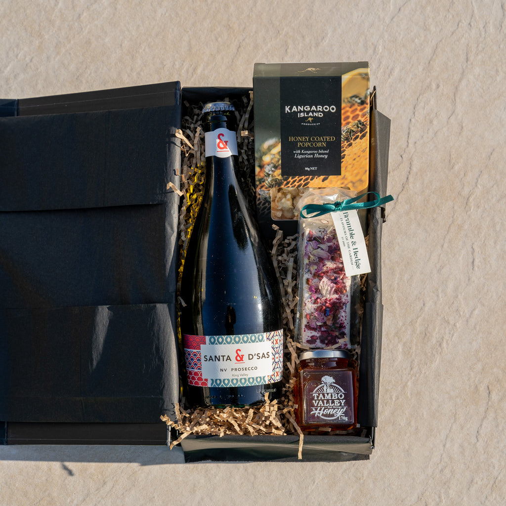 Regional Hamper One