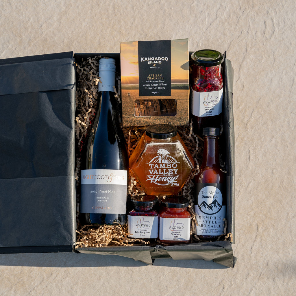 Regional Hamper Two