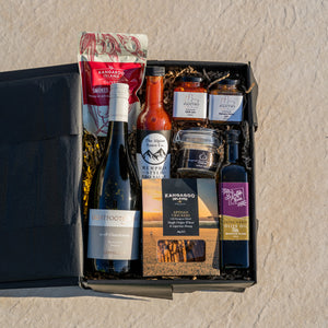 Regional Hamper Three