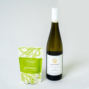 Riesling Gift Box
