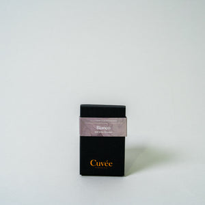 Cuvee Chocolate