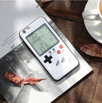 The RETRO iPhone Case