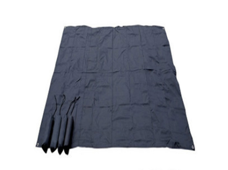 Waterproof Tarp - NoLimit Outdoors