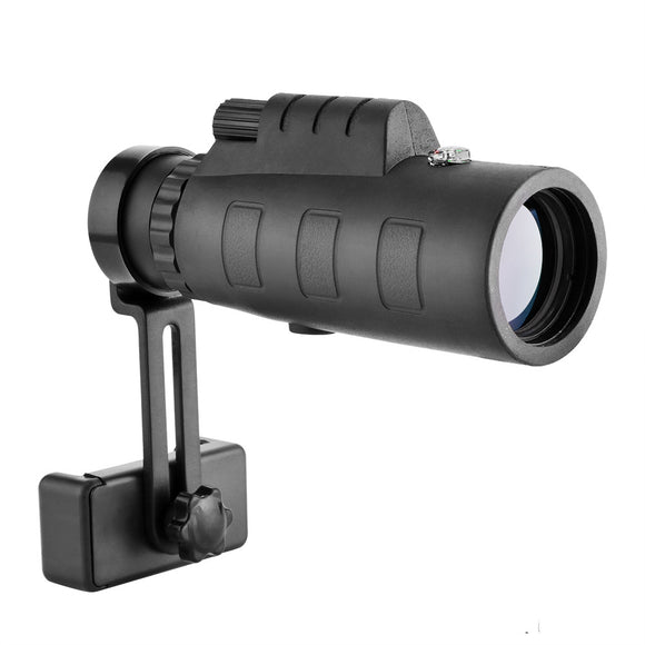 HD Zoom Phone Lens - NoLimit Outdoors