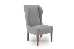 Amelie Armless Dining Chair