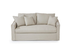 Duke Loveseat