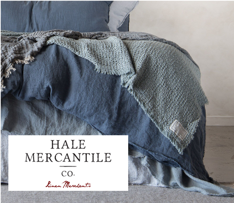 Hale Mercantile Co