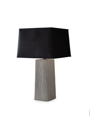 Verellen Romo Table Lamp