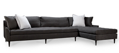 Blanche Sectional