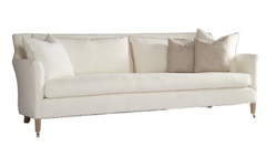 Verellen - Victor Sofa 86 inches long