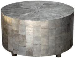 Adeline Large/ Small Cocktail Table