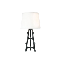 Oly Brooklyn Table Lamp