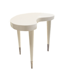 Oly twin side table