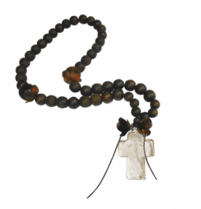 Jan Barboglio Luminous Blessing Beads