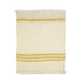 Libeco The Belgian Towel