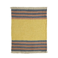 Libeco The Belgian Towel - Guest Towel