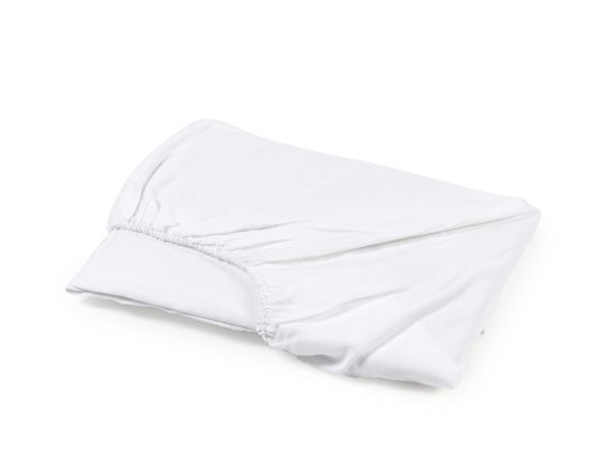 Libeco Geneva Fitted Sheet