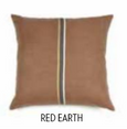 Libeco Leroy Pillow