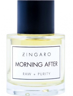 Zingaro Parfum Morning After