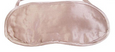 Kumi Kookoon Silk Sleeping Mask
