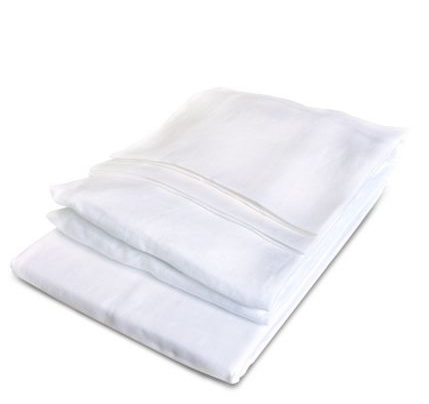 Libeco California Sheet Set
