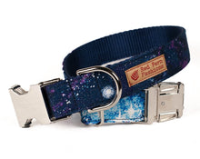 Load image into Gallery viewer, Cute Dog Collar, Dog Collar for Large dogs